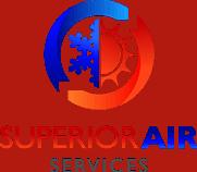 Superior - Best HVAC Companies in Tulsa, OK