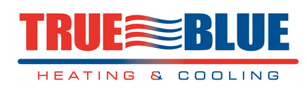 TrueBlue - Best HVAC Companies in Tulsa, OK