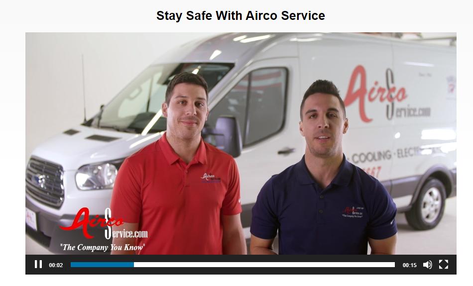 VID AirCo home - Best HVAC Companies in Tulsa, OK