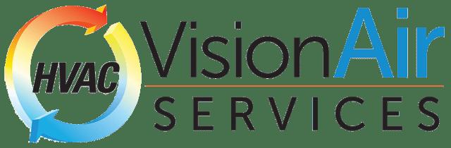 VisionAir - Best HVAC Companies in Tulsa, OK