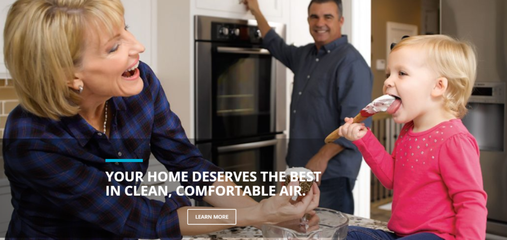 WEB Stock AirComfortSOLUTIOS 1024x486 - Best HVAC Companies in Tulsa, OK