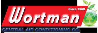 Wortman - Best HVAC Companies in Tulsa, OK