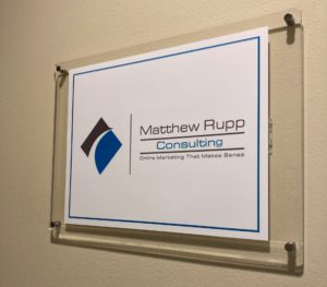 Door office sign scaled e1605632430575 300x263 - Contact