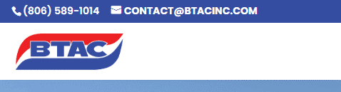 BTAC contact image - 14 Ways BTAC Can Increase Sales by 30+%