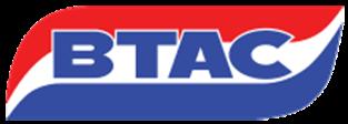 BTAC logo 3 - 14 Ways BTAC Can Increase Sales by 30+%