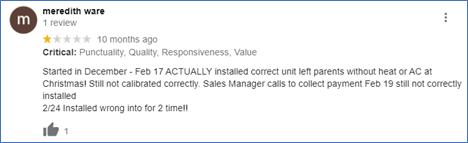 reviews 3 - 14 Ways BTAC Can Increase Sales by 30+%