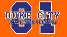 Duke City - 13 Ways Duke City HVAC Can Increase Sales by 30+%